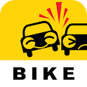 Claim Di Bike