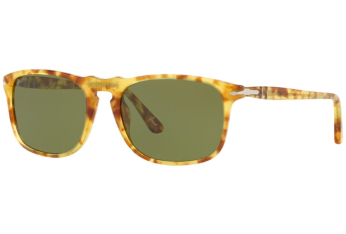 c869edd46c3c5 Buy Persol PO3059S C54 10614E Sunglasses