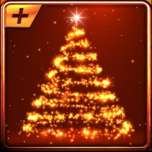 Christmas Live Wallpaper Full file APK Free for PC, smart TV Download