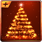 Christmas Live Wallpaper Full icon