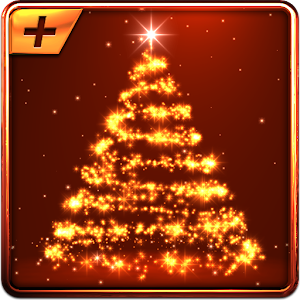 Cover artChristmas Live Wallpaper Full   Android Apps on Google Play. 3d Christmas Live Wallpaper Apk Free Download. Home Design Ideas