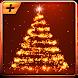 Christmas Live Wallpaper Full image