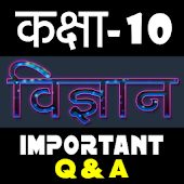 10th class Science impt. Q&A (Chapter-wise) part1