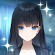 Download My Ghost Girlfriend For PC Windows and Mac