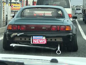 MR2 SW20 GT(最上級グレード卍)・H5年のカスタム事例画像 お お た ぐ ち ®︎さんの2018年05月16日16:05の投稿