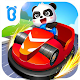 Little Panda: The Car Race Download for PC Windows 10/8/7