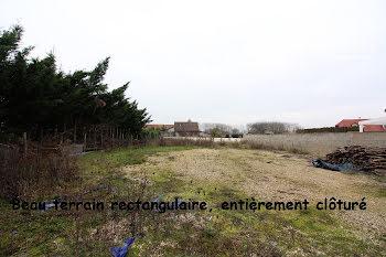 terrain à Beire-le-Fort (21)