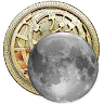 com.polyariz.moon_calendar_plus