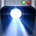 Led Flashlight App +Torchlight icon
