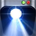 Led Flashlight App +Torchlight icon