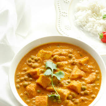 10 Best Indian Cottage Cheese Recipes Yummly