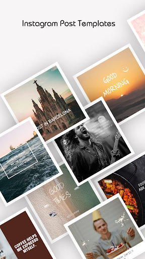 Funky Photo Maker 1.0.18 screenshots 1