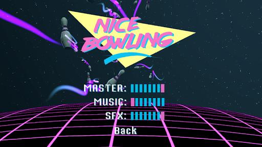 Nice Bowling Demo image | 12