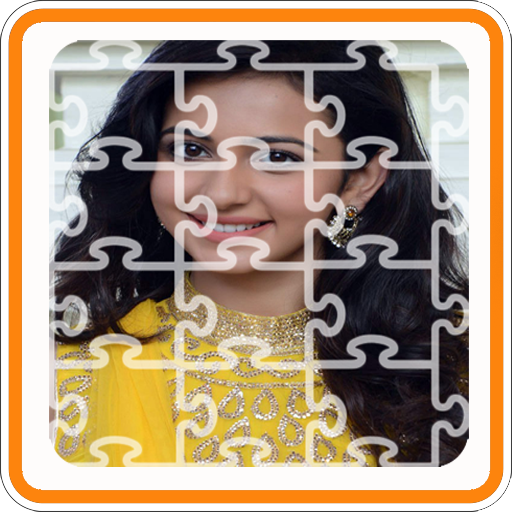 Actress Puzzle