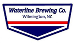 Logo of Waterline Rye IPA