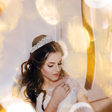 Fotógrafo de casamento Arco e flash Fotografia (arcoeflash). Foto de 23.01.2019