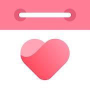 Love Days Counter - Anniversary Tracker