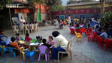 Photo: Childrens Learning Centre - 2015