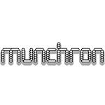 Munchron - Bed Bug Detection Icon