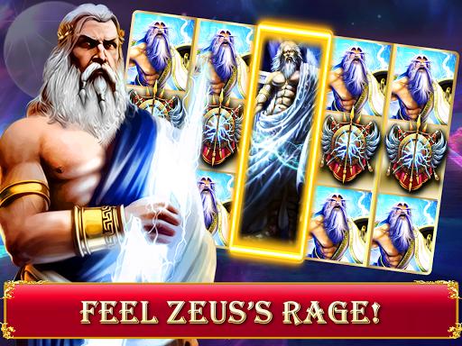 玩免費博奕APP|下載Zeus Slots: Free Slot Casino app不用錢|硬是要APP