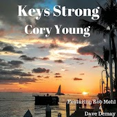 Keys Strong (feat. Rob Mehl & Dave Demay)
