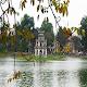 Hanoi Eg (app)