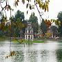 Hanoi Eg