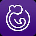 Daraka - Pregnancy in Sinhala icon