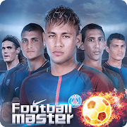 Game Football Master 2018 APK for Windows Phone