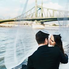 Wedding photographer Nazar Roschuk (nazarroshchuk). Photo of 15.09.2017