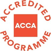ACCA-Foundation In Accountancy