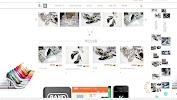 Приложения 리메이커 신발도매,의류,덤핑,도매,신상마켓,신상품 (apk) бесплатно скачать для Android / ПК screenshot