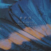 The Complete Compilation 86/89