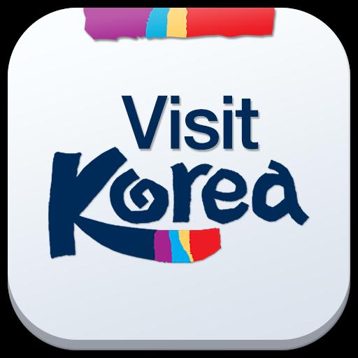 Seulska agencija za pronalazak Koreja