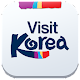 Visit Korea : Official Guide Download on Windows