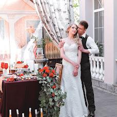 Wedding photographer Sergey Sokolchuk (sokolchuk). Photo of 17.05.2015