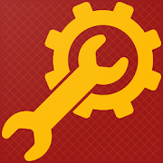 GFX Tool for Asphalt 9 Legends – Apps on Google Play