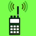 Two Way Radio Shop icon
