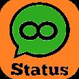 Soma Status 2016 Icon