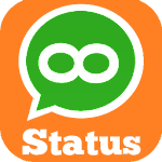 Soma Status 2016 Icon