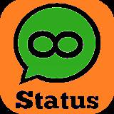 Soma Status 2016