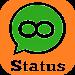 Soma Status 2016 APK