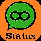 Soma Status 2016 (app)