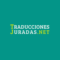 TraduccionesJuradas1 - Follow Us