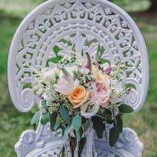 Wedding photographer Tanya Shaban (taniasan). Photo of 07.02.2018