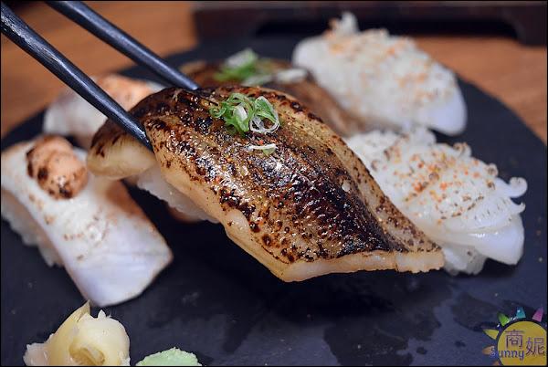 食尚玩家報導台中高CP值日本料理。桀壽司。現撈活龍蝦套餐一人不到千元太超值!