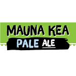Hilo Mauna Kea Pale Ale