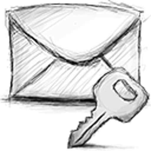 Secret Message-Chat Freely