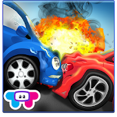 Download Mechanic Mike First Tune Up APK for Laptop