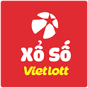 Xổ Số Vietlott